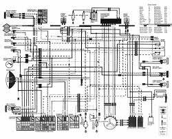 honda ct70 wiring diagram usa honda ct70 fuel tank wiring diagram