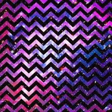 35 zigzag wallpapers