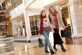 mall hours on thanksgiving lake county illinois cvb official travel site thanksgiving