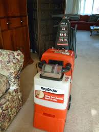 Carpet Cleaning Dallas Coffee Tables Deep Cleaning Home Services Upholstery Carpet