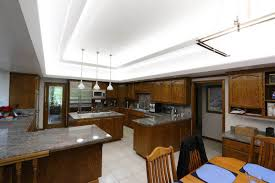 led strip lighting for kitchens ul listed specification grade architectural ultra bright led strip