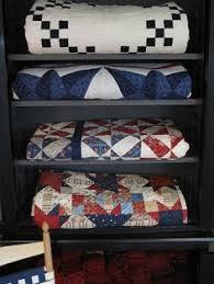 Quilt Storage Cabinets Quilt Cabinet With White Chicken Wire Furniture Pinterest