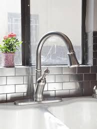 Backsplash Ideas For Bathroom Tiles Backsplash Tile Pictures For Kitchen Backsplashes Creative