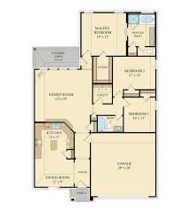 inspirational lennar homes floor plans new home plans design