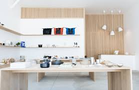 100 home design stores in los angeles awesome furniture