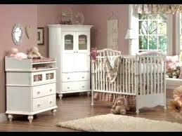 convertible crib sets convertible crib nursery furniture set Baby Furniture Convertible Crib Sets