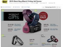 Target After Thanksgiving Sale Fitbit Fitness Tracker Black Friday Deals At Target Walmart Best