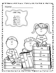 coloring pages back to coloring pages for first grade