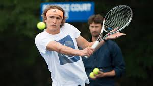 ferrero tips big things from his nextgenatp charge zverev atp
