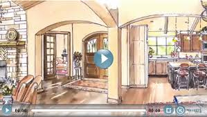 family home plans com conceptual home designs at familyhomeplans com