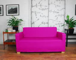 Ikea Sofa Bed Solsta Ikea Solsta Sofa Bed Slip Cover In 20 Colours Available