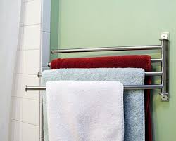 bathroom towel racks ideas kitchen stylish towel racks bathroom accessories manufacturer