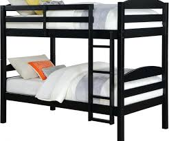 Ikea Bunk Bed Frame Special Loft Bed Ikea Along With Kid As As Wooden Stairs