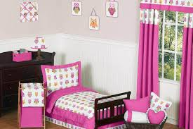 Kids Daybed Comforter Sets Full Size Kids Bed Tags Girls Toddler Bedding Sets Girls
