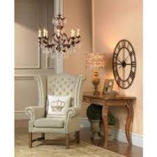 New Home Decorating Trends Three Home Decor Trends For 2012