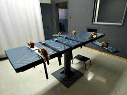 arkansas execution arkansas 7 executions in 11 days to use lethal injection drugs