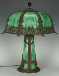 Designer Table Lamps Modern Designer Table Lamps Collection All About Lamps Ideas