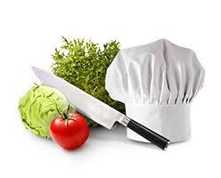 cours cuisine cours de cuisine à et lyon école et atelier culinaire l