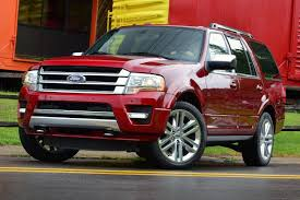ford platinum 2017 ford expedition pricing for sale edmunds