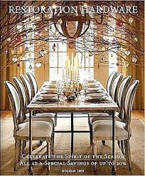 home decoration catalog cheap home decor catalog request thomasnucci