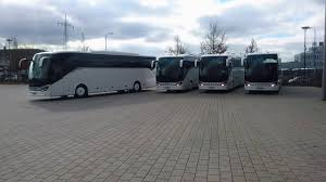 am turist setra 515 and 516 2017 youtube