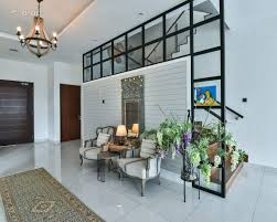 home foyer designs in selangor that are absolutely welcoming atap co