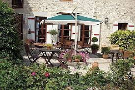 chambre d hote haute marne chambres d hotes haute marne bed and breakfast gastzimmer