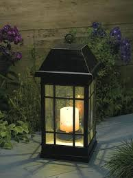 Patio Table Lamps Patio Table Candle Lanterns Outdoor Table Lanterns Outdoor Table