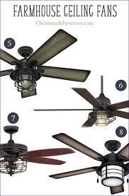 furniture fandeliers ceiling fans top ten ceiling fans flush