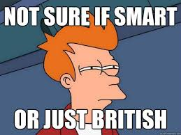 Best Memes Of 2011 - the 40 best memes of 2011 futurama memes and futurama meme