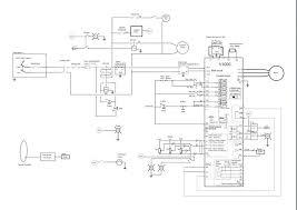yaskawa j1000 user manual pdf drive v1000 wiring diagram s