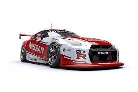 Nissan Altima V8 - v8 supercars new nissan gt r concept revealed u2014 the motorhood