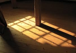 how to protect hardwood floors how to prevent sun faded hardwood floors floor coverings