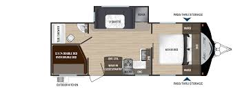 mpg travel trailer floor plans aerolite travel trailers and expandables