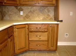 15 corner kitchen cabinet hobbylobbys info