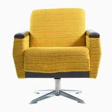 Bright Armchair Discover Vintage Swivel Chairs Online At Pamono