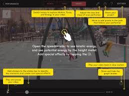 playground physics review for teachers common sense education