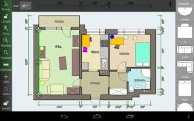 floor plan maker free floor plan maker free part 44 floor home