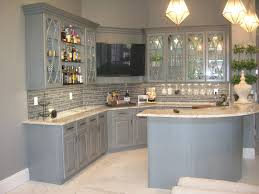 kitchen cabinets beautiful custom glazed kitchen cabinets full size of kitchen cabinets beautiful custom glazed kitchen cabinets ideas grey painted wood kitchen