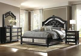 houston bedroom furniture costco bedroom furniture reviews bed store near me houston stores