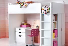 lits mezzanine avec bureau mezzanine bureau affordable lit superpose metal lit mezzanine avec