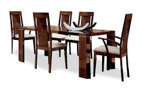 wooden u0026 glass dining tables folding dining table sets