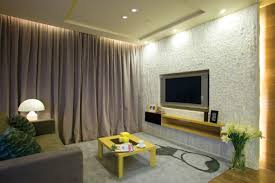 led lighting for home interiors 8 reasons you must use led lights household decoration