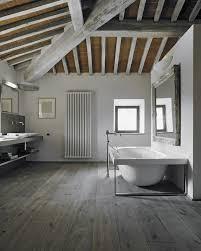 led spots badezimmer erstaunlich bad landhausstil ideen bad fliesen h6x badezimmer