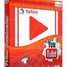 youtube downloader free software for downloading videos ytd downloader pro v5 7 2 0 free download