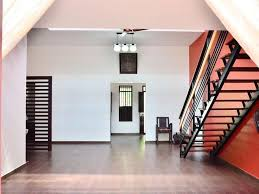 Design For House Renovation Ideas 31 Best House Renovation Ideas Images On Pinterest Home