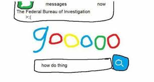 bureau d o dopl3r com memes messages now the federal bureau of