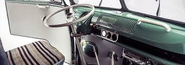 Car Interior Smells Additional Options U0026 Detailing Services