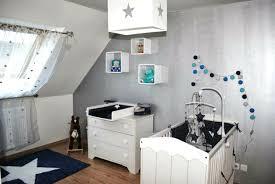 chambre bébé nuage chambre bebe etoile bleu chambre inspirations avec chambre bebe