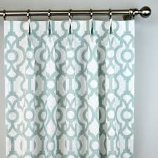 Waverly Home Decor by Curtain Decor Tips Moroccan Trellis Shower With Rods And Waverly